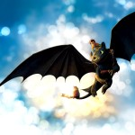 japanese_hiccup_dragon_from_how_to_train_your_dragon_wallpaper-wide